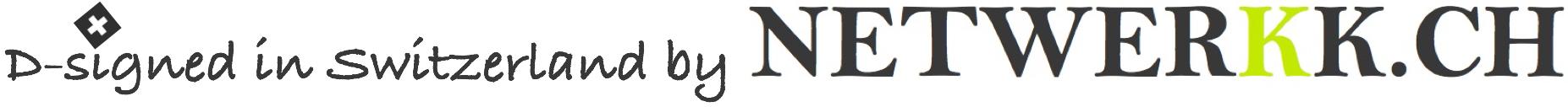 Logo Netwerkk.ch